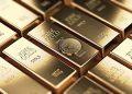 Imagen destacada por tiero/stock.adobe.com