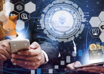 crypto wallets metamask carteras