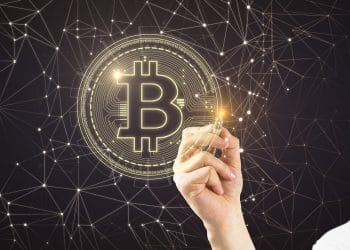 desarrollador-bitcoin-bifurcación-suave