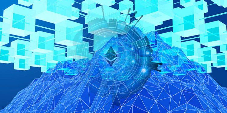 disminuye-tiempo-bloques-ethereum