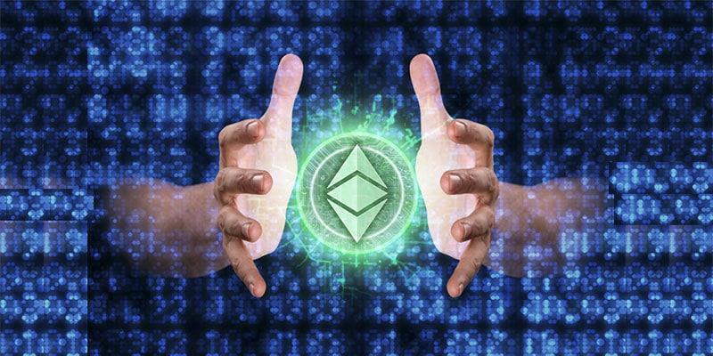ethereum-classic-bifurcación-agartha