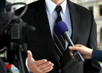 falsa entrevista colombia sarmiento bitcoin