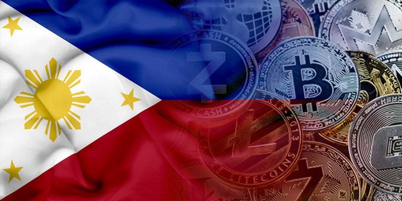 filipinas criptomonedas fm1