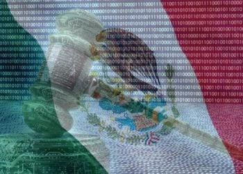 Imagen destacada: collage de CriptoNoticias con imágenes por the_lightwriter y Huebi / stock.adobe.com