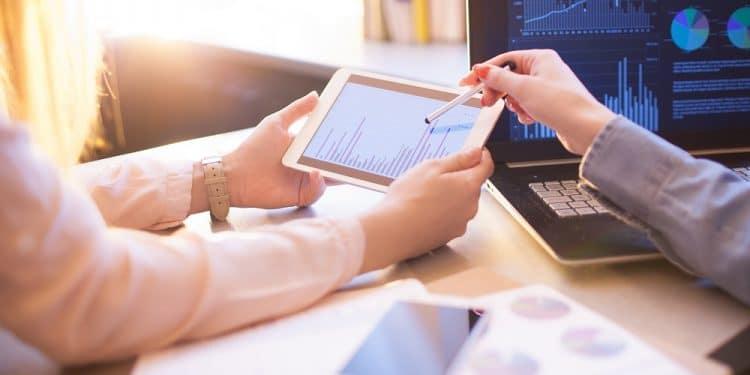 Imagen destacad por NinaMalyna/stock.adobe.com