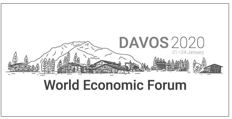 foro-davos-blockchain