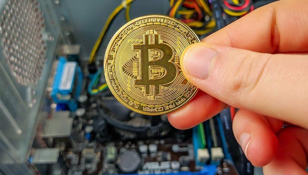 Imagen destacada por Emir/stock.adobe.com