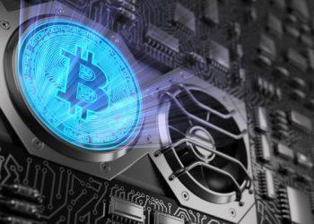 hashrate-bitcoin-ath-dificuliad