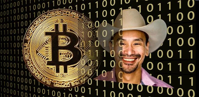 jimmy song privacidad bitcoin