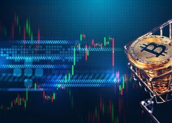 bitcoin criptomonedas 2020 2019