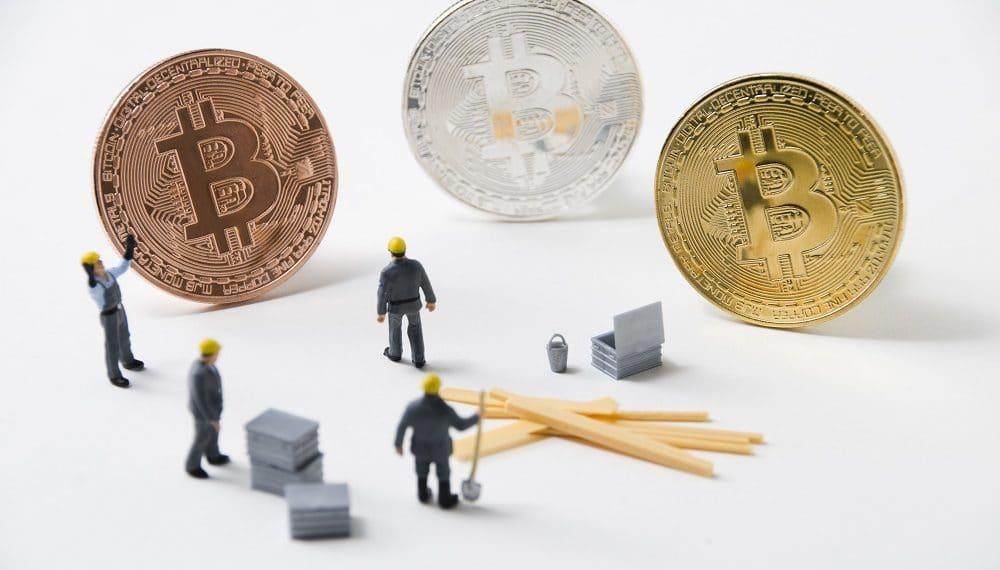 Imagen destacada por gukodo/stock.adobe.com