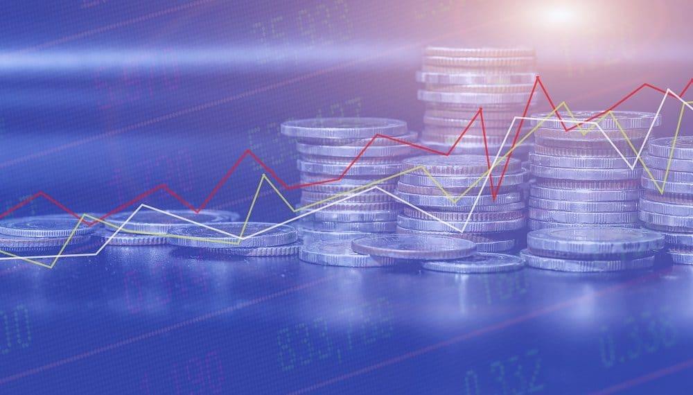 Imagen destacada por suriyapong/stock.adobe.com