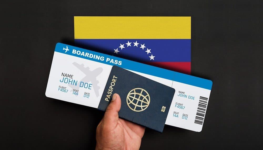 Imagen destacada por mirsad/stock.adobe.com