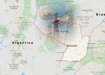 paraguay-energia-eléctrica-minería-bitxoin