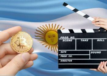película argentina criptomonedas