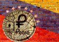 Imagen destacada por Stanislav/stock.adobe.com