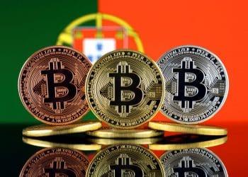 europa-bitcoin-criptoactivos-kyc