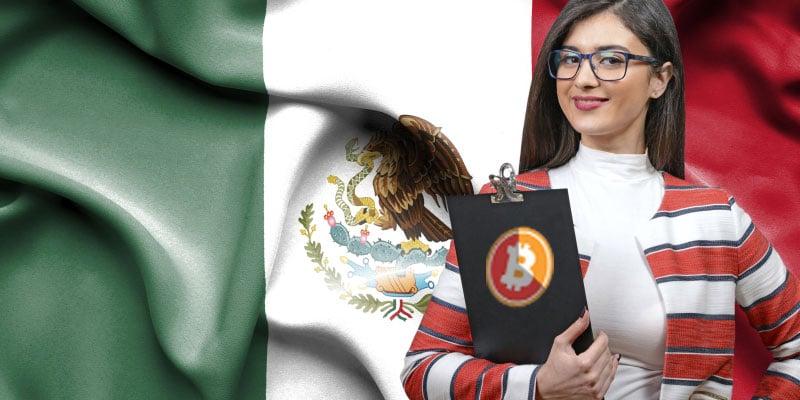 pymes-mexico-bitcoin