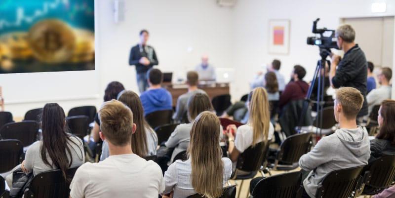seminario-bitcoin-blockchain-méxico