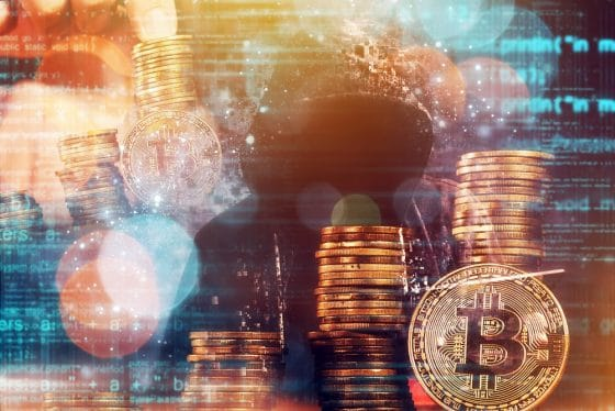 Sextorsión con bitcoin entre las amenazas que afectarán a América Latina en 2020