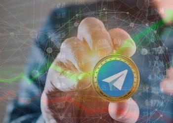 telegram inversionistas