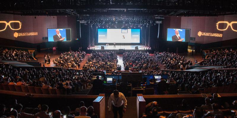 miami bitcoin conference