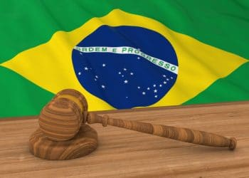 tribunal-brasileño-reembolso-mercado-bitcoin