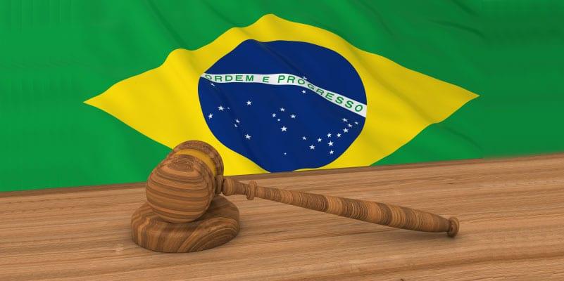 tribunal-brasileño-inacuta-genbit