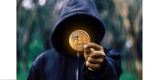¿Buscando un exchange sin KYC? Protege tu derecho al anonimato