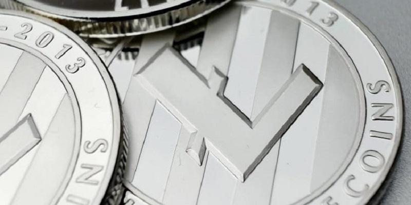 Imagen destacada por mazhor/stock.adobe.com