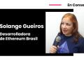 Solange Gueiros Brasil