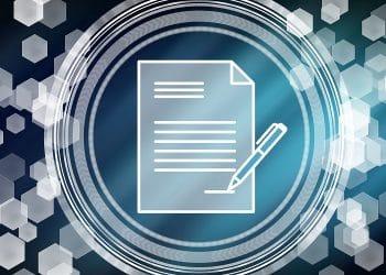 adopción-contratos-inteligentes-datos