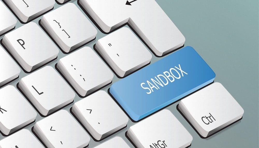 ¿Cuáles son las claves de la ley Sandbox?