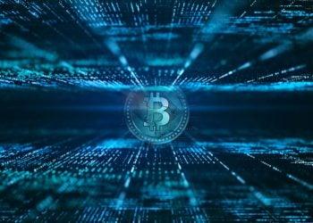 bitcoin 500 millones de transacciones