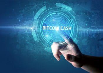 bitcoin cash donaciones mineros