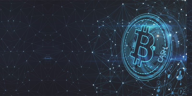 bitcoin cash financiamiento