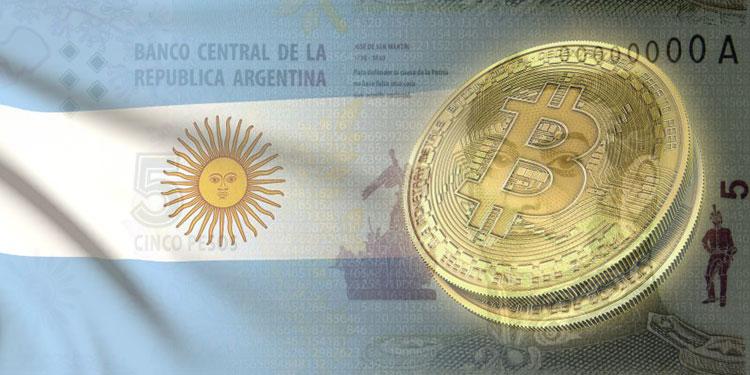 moneda conmemorativa bitcoin