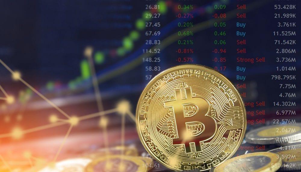 bitcoin usd precio 2020