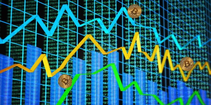 volatilidad-bitcoin