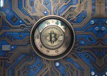 bitcoin-vs-banxico-seguridad