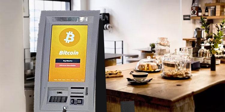athena bitcoin el salvador