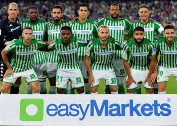 Imagen destacada por worldfootball.net