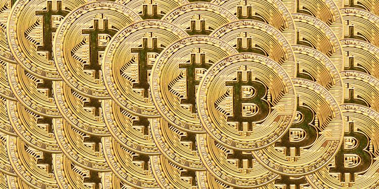 bip 21 millones bitcoin