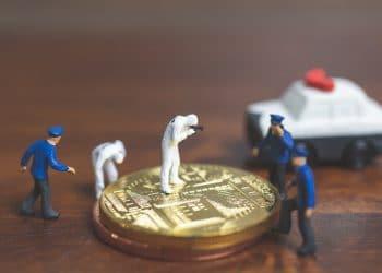 Imagen destacada por Sirichai Puangsuwan/stock.adobe.com