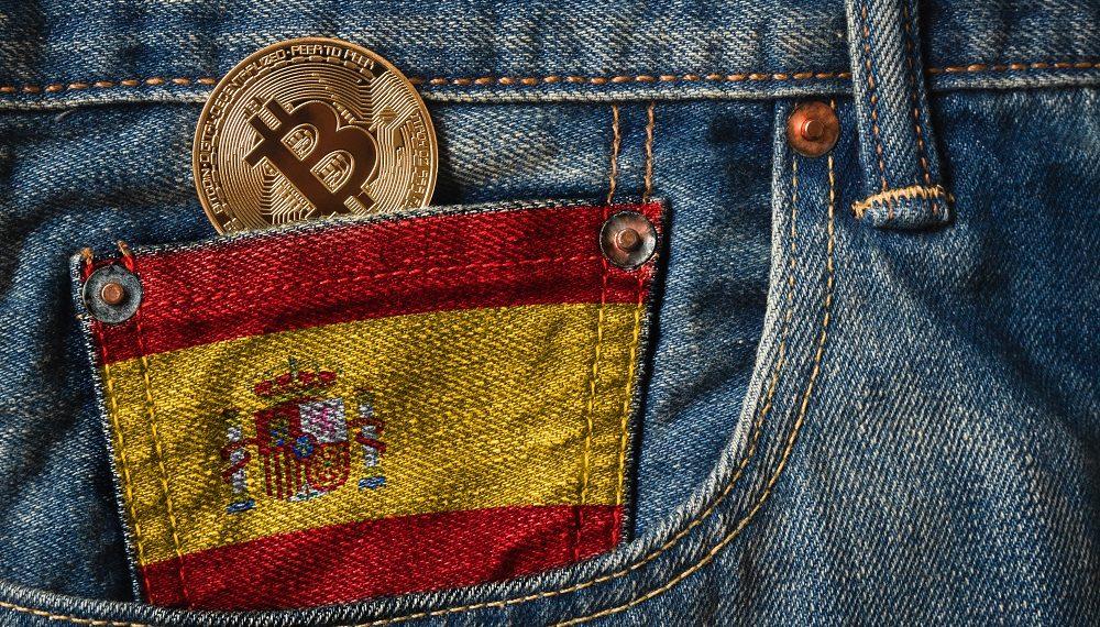 Imagen destacada por ezstudiophoto/stock.adobe.com
