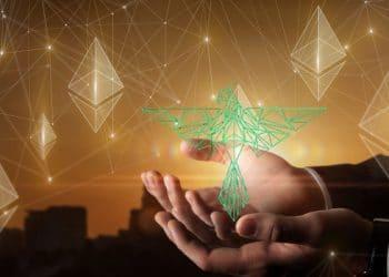 Imagen destacada: collage de CriptoNoticias con imágenes por etccooperative.org y natali_mis / stock.adobe.com