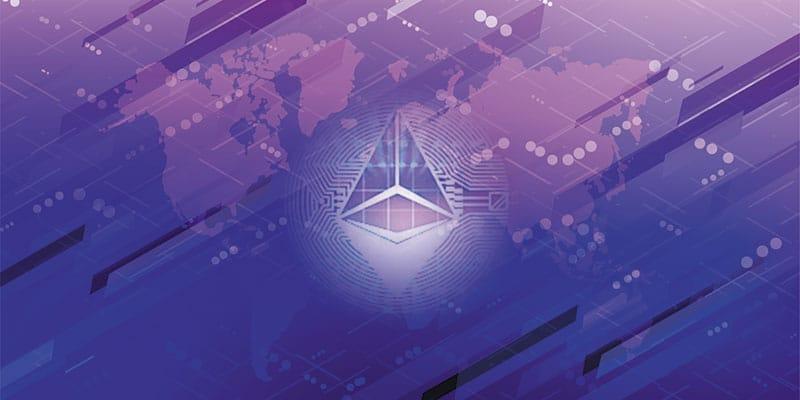 ethereum trust alliance contratos inteligentes