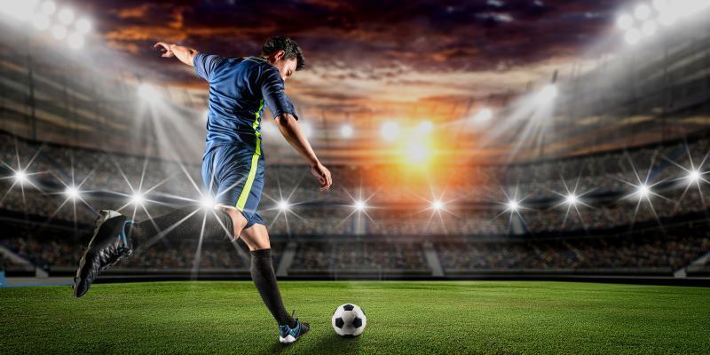 juventus coleccionables fútbol