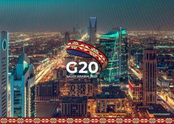 g20 criptomonedas
