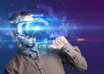 Imagen destacada por ra2 studio/stock.adobe.com